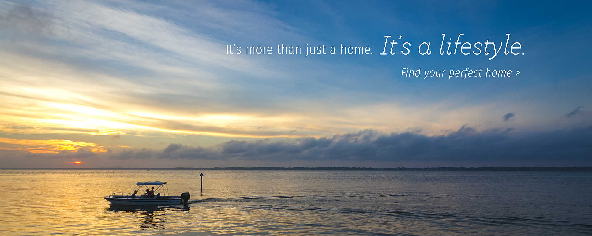 Crystal Coast Nc Homes For Sale Realty World First