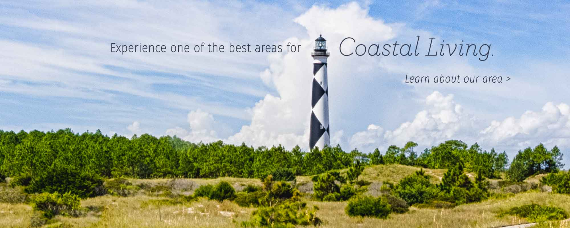 Crystal Coast Nc Homes For Sale Realty World First Coast Realty