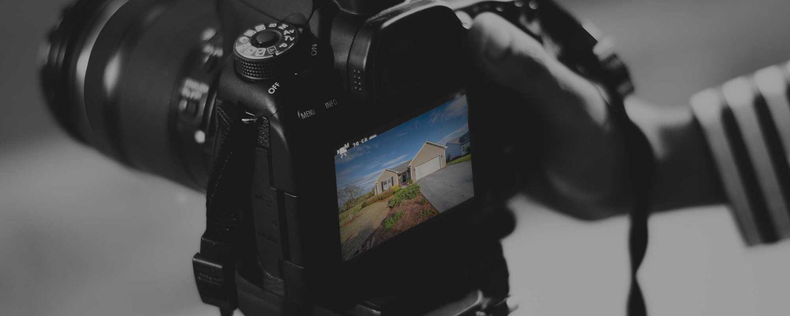 67 Tips for prepping your home for a real estate photographer