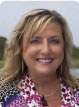 Ruth Roberts, Atlantic Bay Mortgage Group
