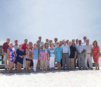 Realty World - First Coast Realty Estate Team
