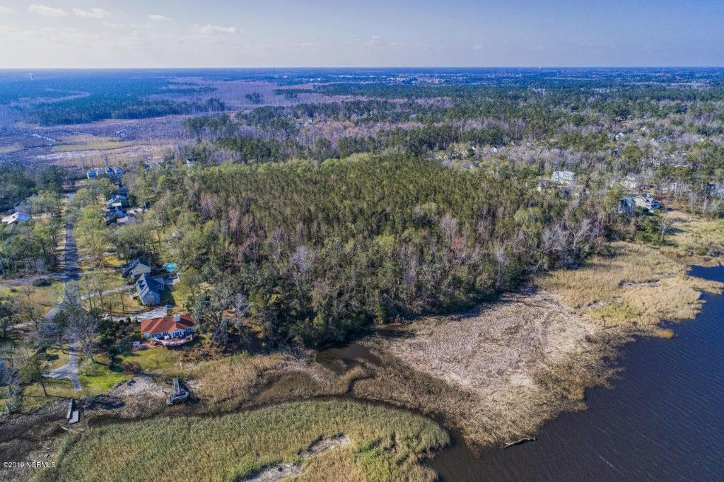 964 River, 100146949, Belville, Undeveloped,  for sale, Realty World-First Coast Realty