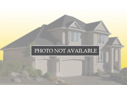 104 Ocean Shore Lane, 100247642, Pine Knoll Shores, Vacant Land / Lot,  for sale, Realty World - First Coast Realty